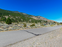 Eagle Ridge Road Genoa NV-print-021-26-DSC9339-2500x1668-300dpi