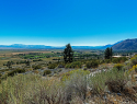 Eagle Ridge Road Genoa NV-print-023-23-DSC9341-2500x1668-300dpi