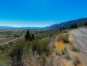 Eagle Ridge Road Genoa NV-print-026-30-DSC9344-2500x1668-300dpi