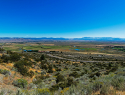 Eagle Ridge Road Genoa NV-print-028-31-DSC9346-2500x1668-300dpi