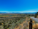 Eagle Ridge Road Genoa NV-print-029-25-DSC9347-2500x1668-300dpi