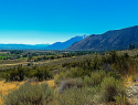 Eagle Ridge Road Genoa NV-print-031-28-DSC9349-2500x1668-300dpi