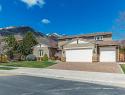 2858-Cloudburst-Canyon-Drive-002-10-DSC-4055-MLS_Size