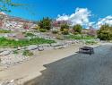 2858-Cloudburst-Canyon-Drive-016-14-DSC-4050-MLS_Size