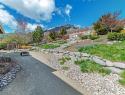 2858-Cloudburst-Canyon-Drive-019-21-DSC-4051-MLS_Size