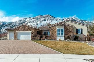 2868 Antelope Valley Court