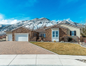 2868 Antelope Valley Court-001-19-25-MLS_Size