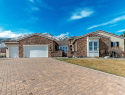 2868 Antelope Valley Court-002-24-24-MLS_Size