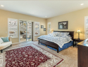 2868 Antelope Valley Court-015-11-13-MLS_Size