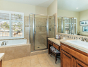 2868 Antelope Valley Court-016-10-14-MLS_Size