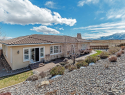2868 Antelope Valley Court-023-20-21-MLS_Size
