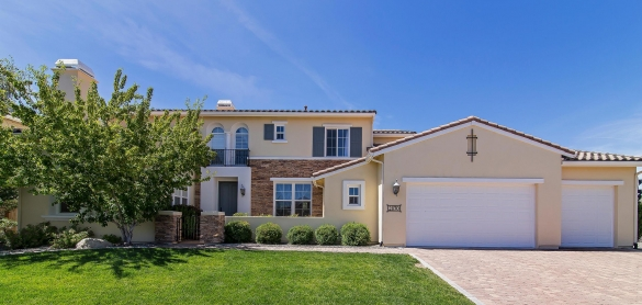 2870 Voight Canyon Dr Carson-CROPPED