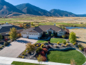 2908 Promontory Dr Genoa NV-001-36-06-MLS_Size