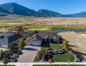2908 Promontory Dr Genoa NV-002-14-08-MLS_Size