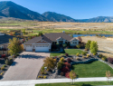 2908 Promontory Dr Genoa NV-003-9-07-MLS_Size