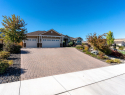 2908 Promontory Dr Genoa NV-004-28-36-MLS_Size