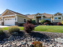 2908 Promontory Dr Genoa NV-005-27-37-MLS_Size