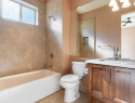 2908 Promontory Dr Genoa NV-017-15-21-MLS_Size