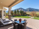2908 Promontory Dr Genoa NV-022-32-29-MLS_Size