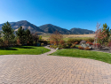 2908 Promontory Dr Genoa NV-023-37-30-MLS_Size