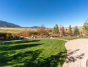 2908 Promontory Dr Genoa NV-024-31-35-MLS_Size