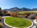 2908 Promontory Dr Genoa NV-025-29-34-MLS_Size