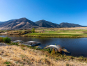 2908 Promontory Dr Genoa NV-027-20-31-MLS_Size