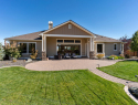 2908 Promontory Dr Genoa NV-029-25-33-MLS_Size