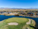 2908 Promontory Dr Genoa NV-031-10-04-MLS_Size