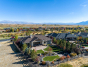 2908 Promontory Dr Genoa NV-033-7-02-MLS_Size