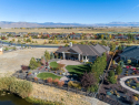 2908 Promontory Dr Genoa NV-034-11-03-MLS_Size
