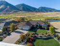 2908 Promontory Dr Genoa NV-036-33-09-MLS_Size