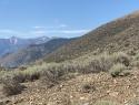 James-Canyon-2