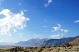 342 James Canyon Loop (Lot34), Genoa, NV 89411
