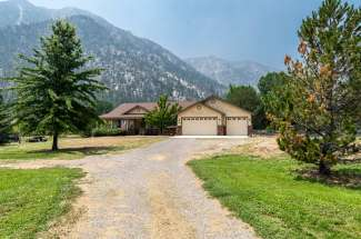 564 Foothill Road