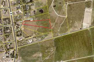 717 Indian Trail Road Gardnerville, NV 89460