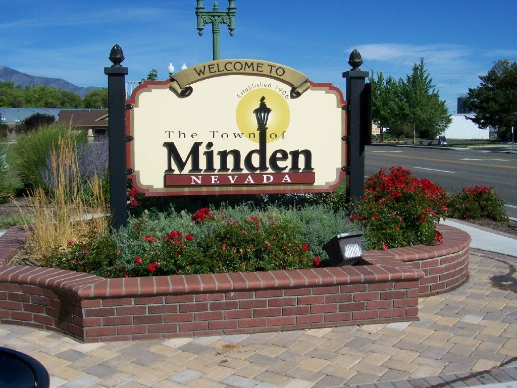 Single party minden