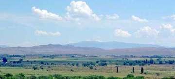 Smith Valley