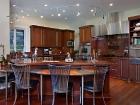 620westforkvista_kitchen_email
