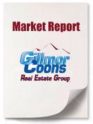 market_report